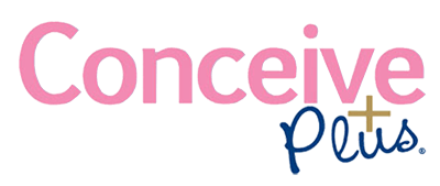 Conceive Plus Poland | Fertility Products