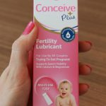 Conceive-plus-75ml-hand-front