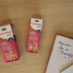 conceive-plus-duo-applicator-tube-liefstyle