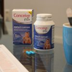 conceive-plus-fertility-support-for-men (1)