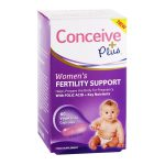 conceive_plus_fertility_support_womens_60_caps_UK_03