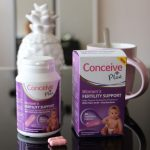 Conceive-Plus-Fertility-Support-Women-1