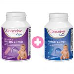 Mens-60-Caps-Womens-Fertility-Support-60-Caps-GB-HisHers-Deal_CONCEIVE-PLUS_1467_4.jpeg